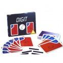 PI7503 - jeu de cartes