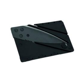 RA60606 - Ct Carte de crédit