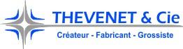 Thevenet