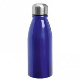 IN 4280 - Gourde bouteille